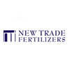 NEW TRADE FERTILIZERS